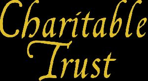 Charitable Trust Registration Services