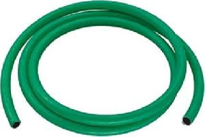 Green LPG Gas Pipe