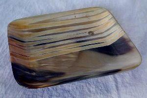 Horn Plate
