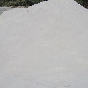 Bentonite Silica Sand