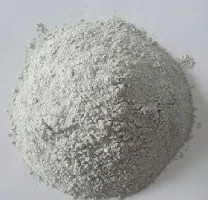 Furnace Grouting Powder