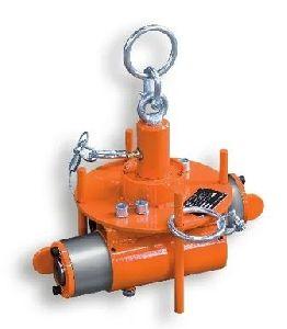 Furnace Lining Vibrator
