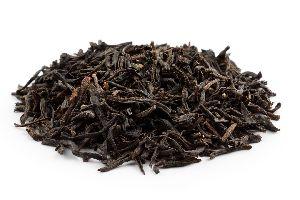 Assam Blend Tea