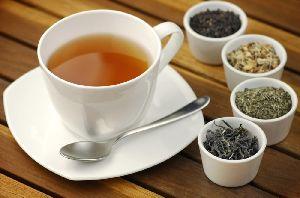 Best Blend Tea