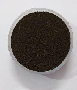 CTC Dust Tea