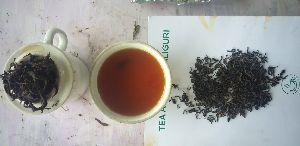 Darjeeling Classic Black Tea