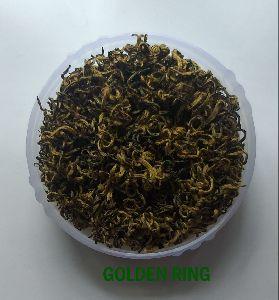 Golden Ring Tea