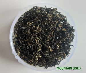 Mountain Gold Tea