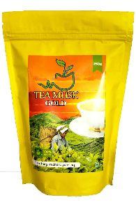 Tea Musk Gold Tea