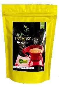 Tea Musk Regular Tea