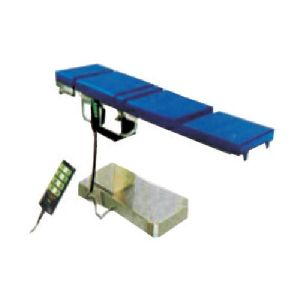 C-ARM Electric Operating Table
