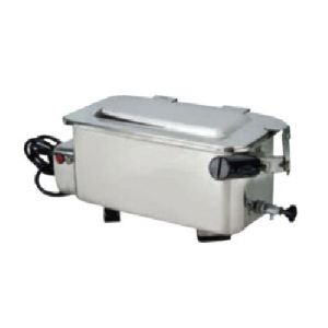 Electric Instrument Sterilizer