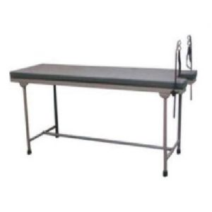 Gynaecological Examination Table