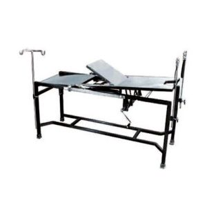 Mechanically Obstetric Labour Table