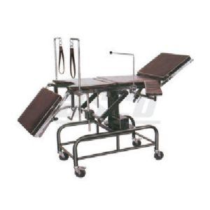 High-Low Operation & Examination Table