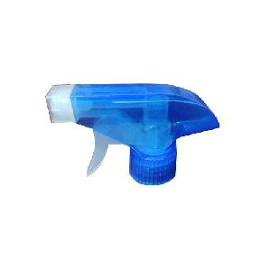 Trigger Sprayer Head