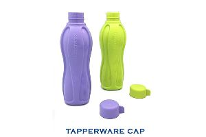 Tupperware Bottle Cap