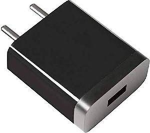 Mi Mobile Phone Charger