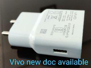 Vivo Mobile Phone Charger