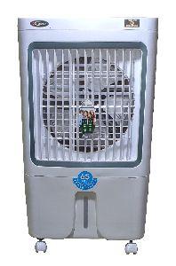1601 Jupiter Air Cooler