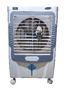 1604 Jupiter Air Cooler