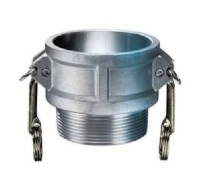 B Type Camlock Couplings