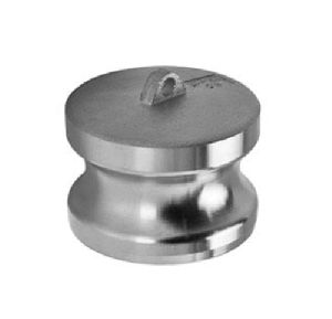 DP Type Camlock Couplings