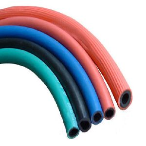 Double Coating Hose Pipe