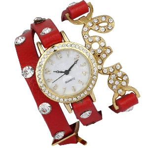 Ladies Designer Watch