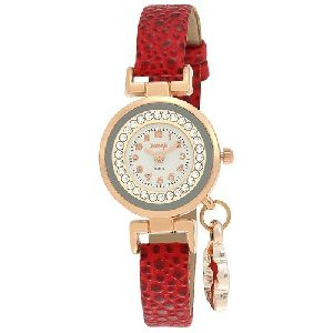 Ladies Fancy Watch