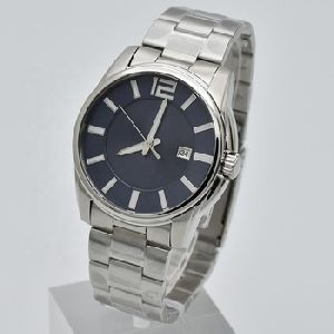 Mens Designer Watch