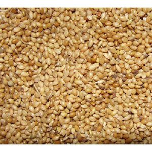 Millet Animal Feed
