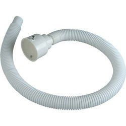 PVC Wash Basin Pipe