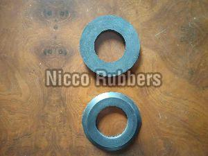 Centrifugal Pump Rubber Rings