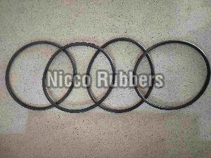 Lister Petter Rubber Rings