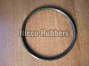 PVC Pipe Rings