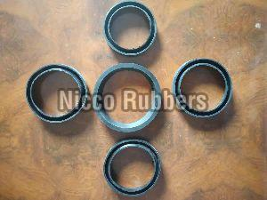 Single Step Sprinkler Rubber Rings