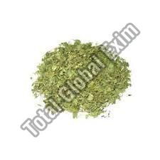 Dehydrated Fenugreek Flakes