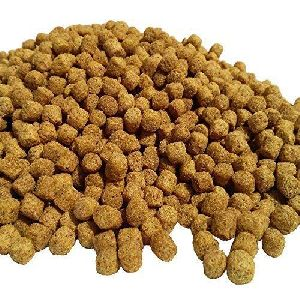 Cattle Feed