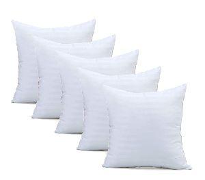 Fiber Cushions