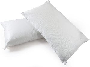 Hospital Pillows