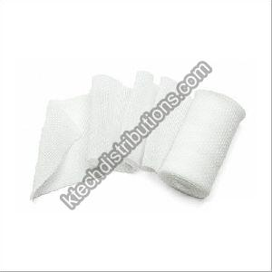 Gauze Cloth Roll