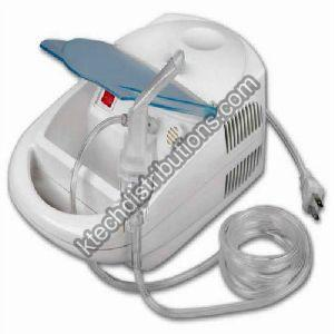 Nebulizer Machine