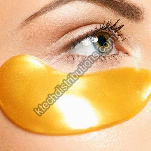 Skin Eye Patches