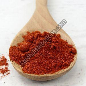 Tandoori Masala Powder