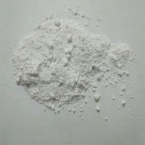 Industrial Grade Dolomite Powder