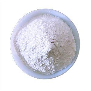 Mineral Dolomite Powder