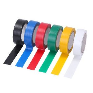 Electric Wire Tape