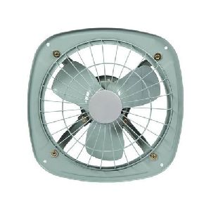 Metal Exhaust Fan