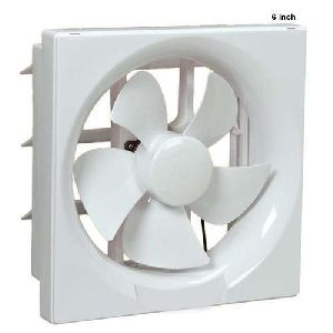 Plastic Exhaust Fan